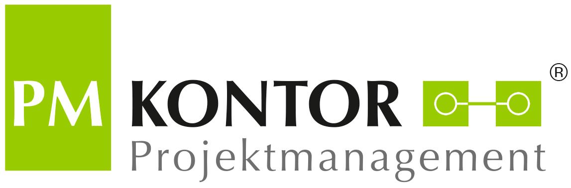 PM Kontor - Rund um das Projekt